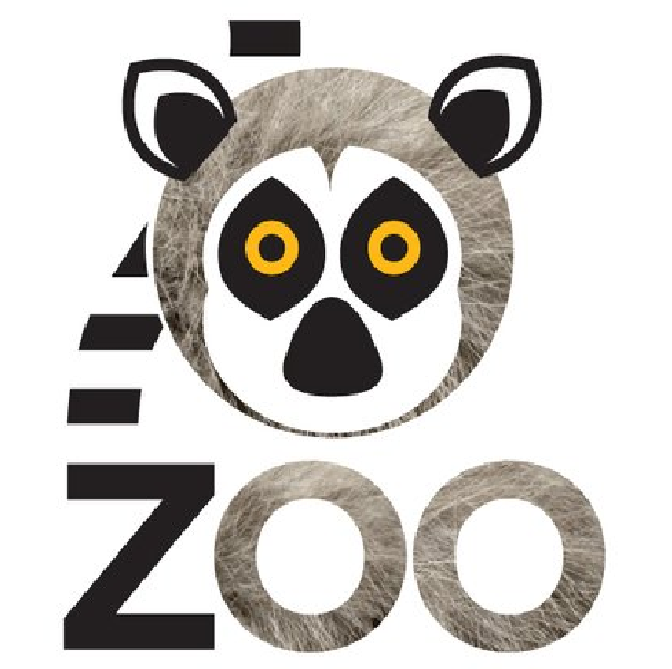 Battersea Park Zoo